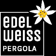 Logo_Edelweiss_Pergola_02
